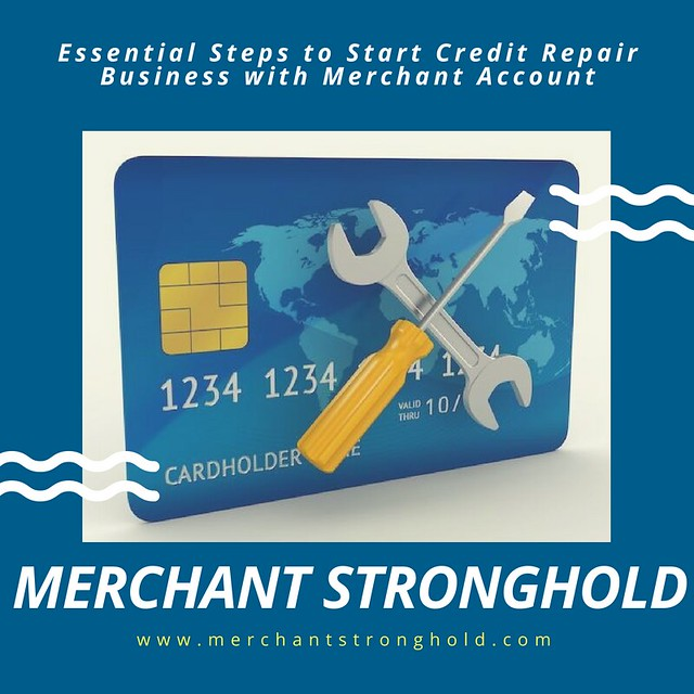 Best Merchant Account Services Credit Card Processing Gateway