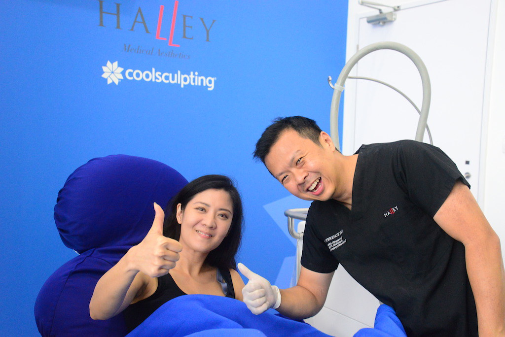 Dr_Terence_Tan_Halley_Medical_Aesthetics