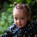 Child in Nature 9949