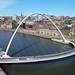 03 The Millennium Bridge