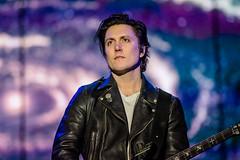 Festival Rockville EEUU 2018