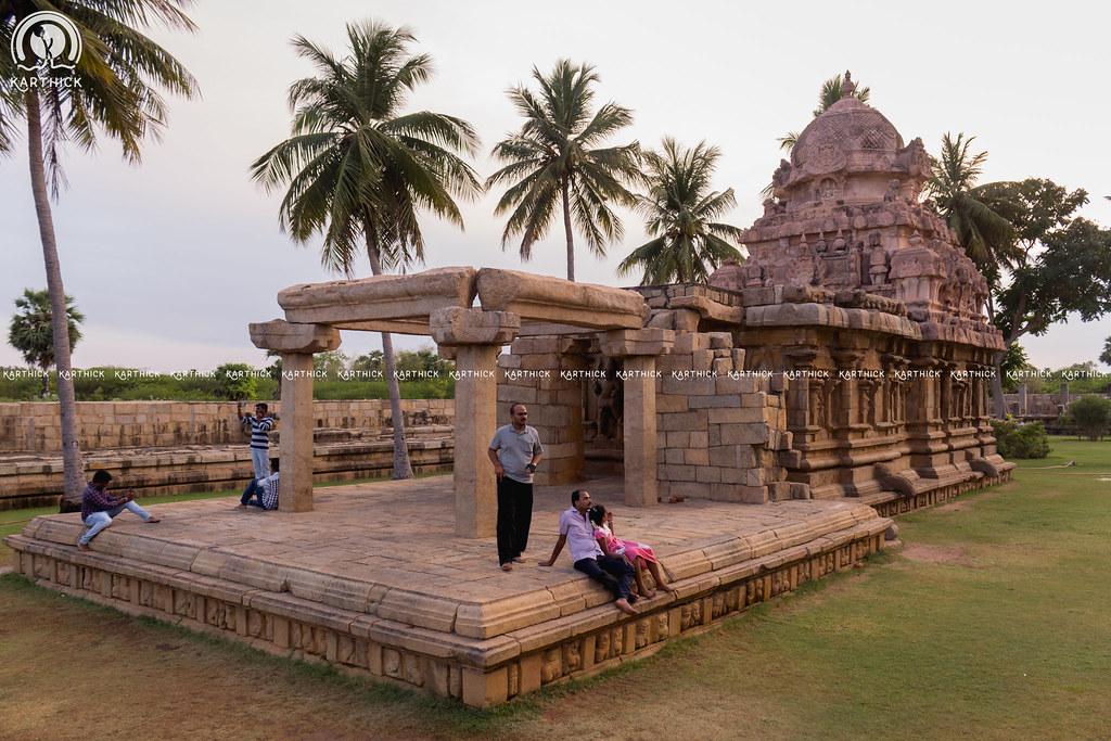 #karthickklicks #Brihadisvara Temple #Gangaikonda Cholapuram Hindu temple #Ariyalur