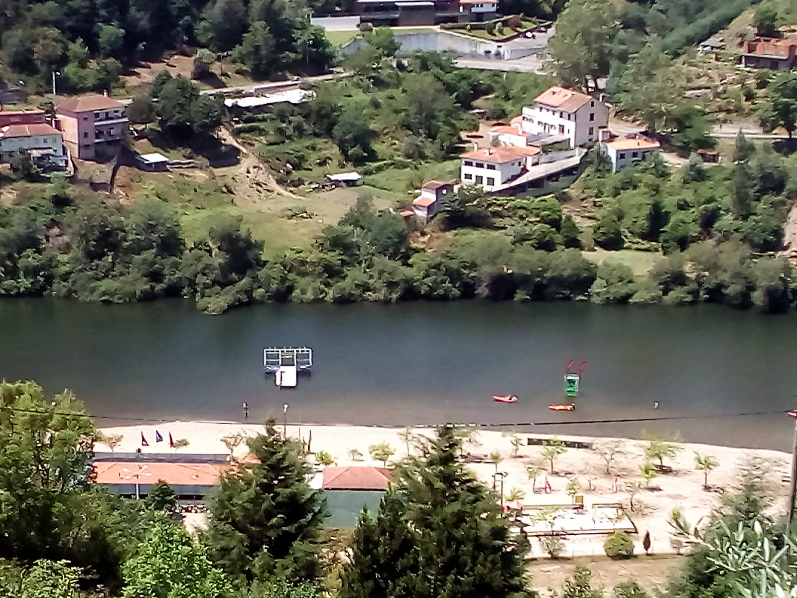 Passeio á serra do Carvalho- ( Vila Nova de Poiares ) 28390781758_f64062d9f9_h