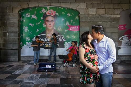 Sesión Embarazo, Puebla, México