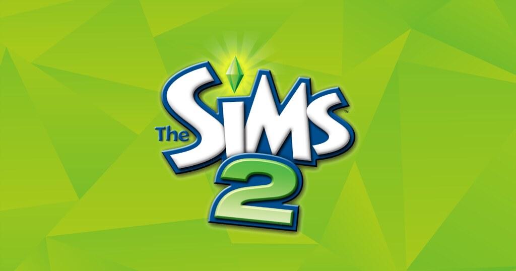 Foto de The Sims 2 Coleção Definitiva Ganha Pequena Atualização no Origin