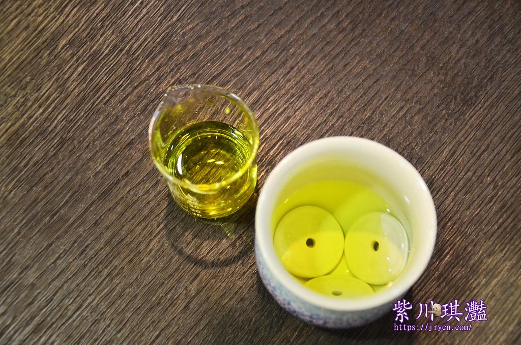 乾唐軒-0054