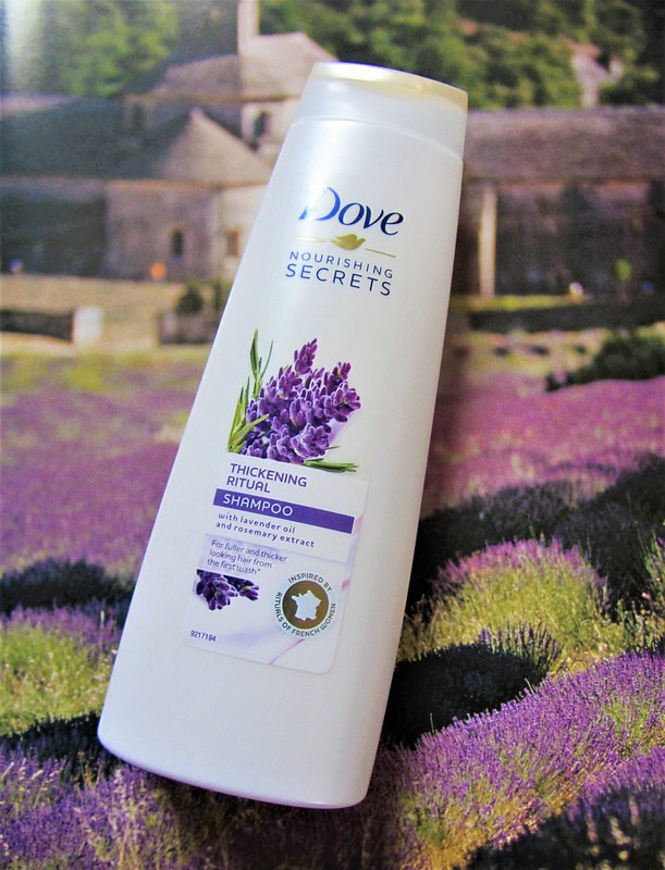 dove-thicking-ritual-lavande-shampoing-thecityandbeauty.wordpress.com-blog-beaute-femme-IMG_9328 (2)