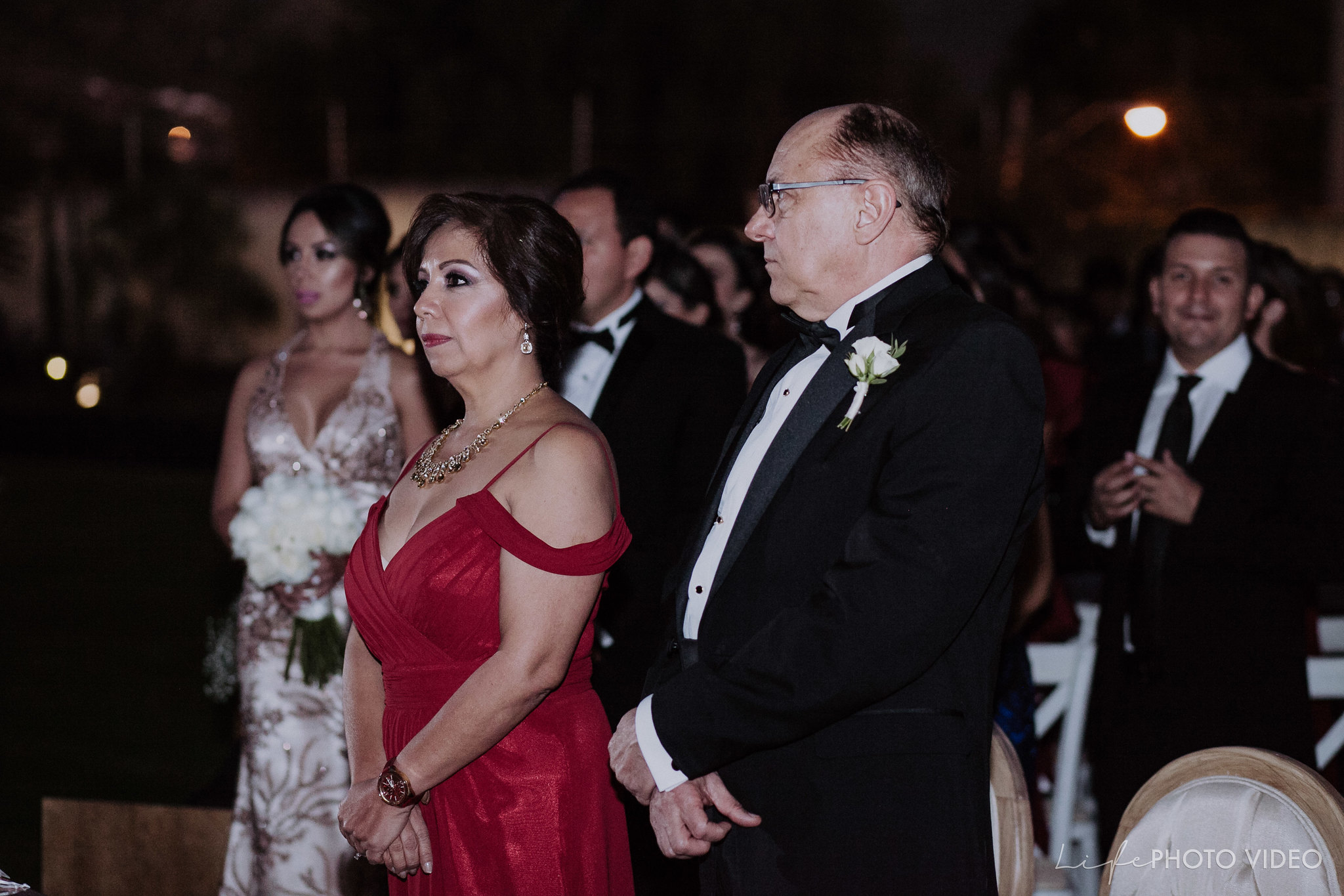Guanajuato_wedding_photographer_0075