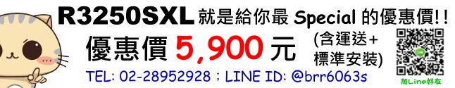 40054789650_0e62251eda_o.jpg