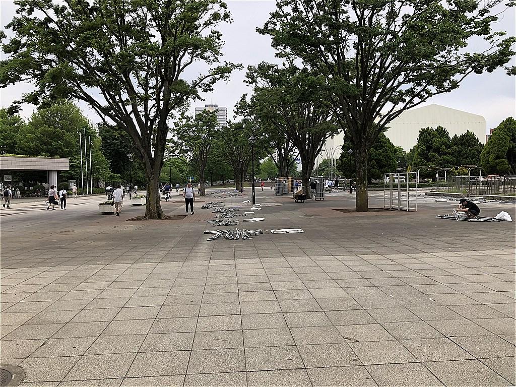 20180503_光ヶ丘 (2)