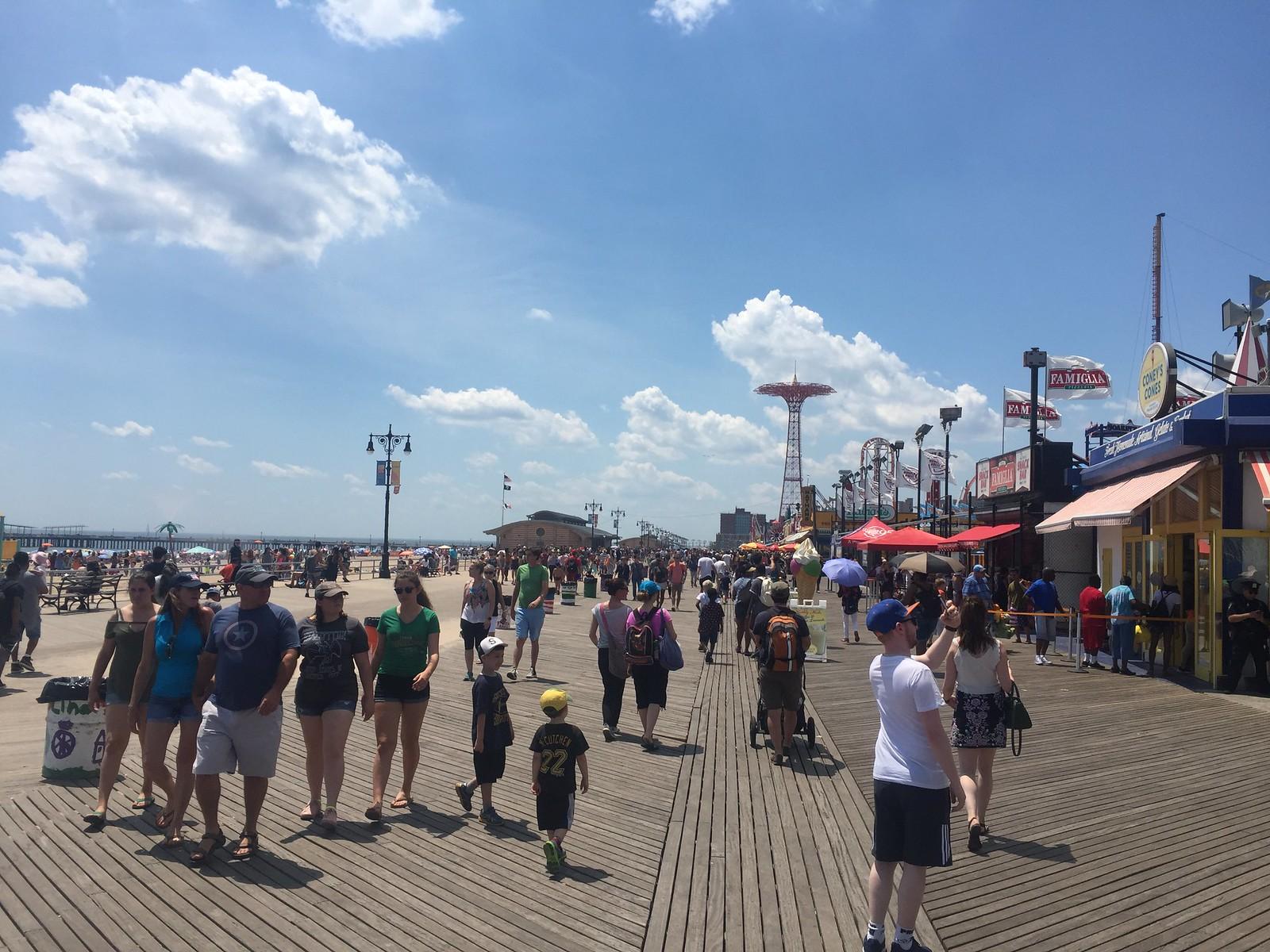 Coney Island-010