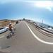 Paseo Rosarito Ensenada RV 360 (4 de 60) por Pax Delgado