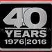 43300 VTEC 40 Years Badge_IMG_0797-2