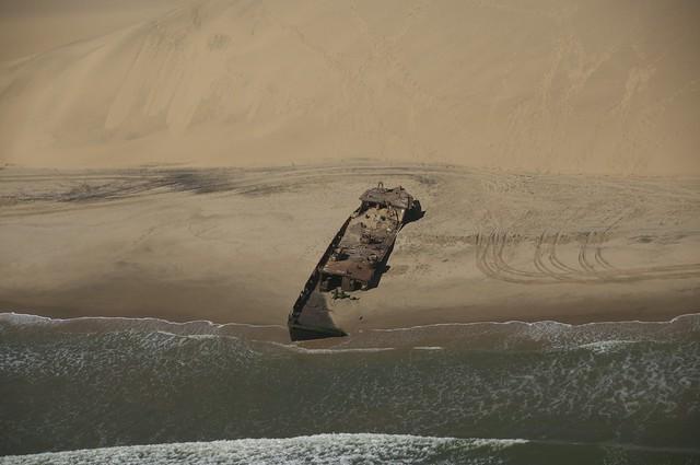 Africa 2018_Namibia_120