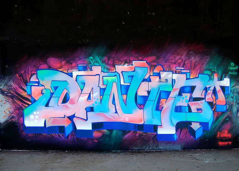 dante-hypnotic-crime-graffiti-0000 (16)