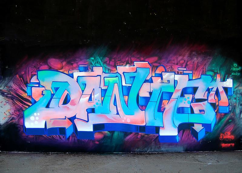 dante-hypnotic-crime-graffiti-0000 (16)