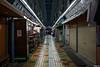 Photo:Tokyo_Monogatari_EP16_3 By lscott200