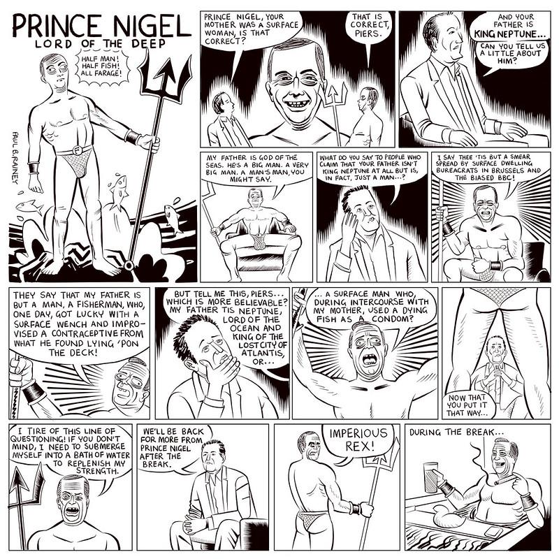 Prince_Nigel-1