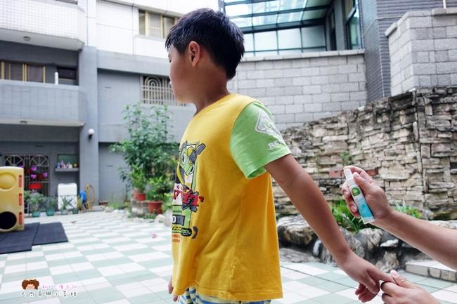 蚊零姊姊 天然草本全效防蚊液 一瓶最懂蚊子的防蚊液   (18).JPG