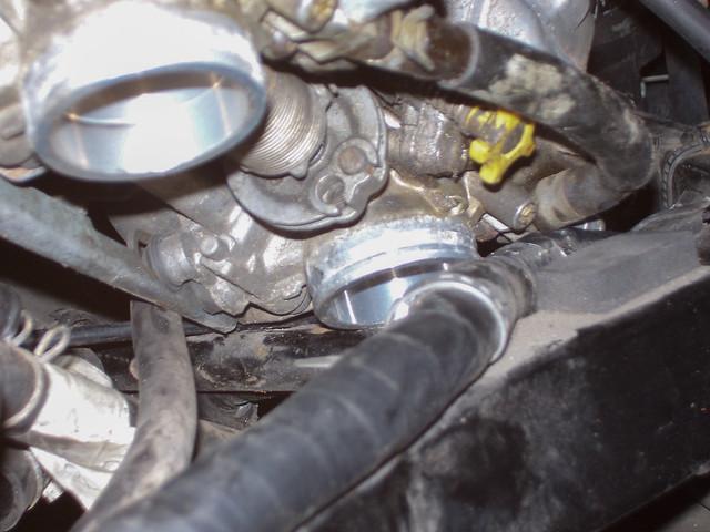 Fuel Leak 40795041205_e389cce2eb_z