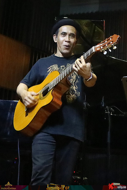 JazzualityatTP-07-JhonnySitompulProject (5)