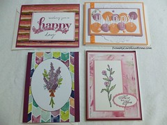 Judy's Cards2