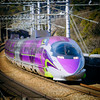 Photo:500-7000 Series_V2_500 TYPE EVA_2 By hans-johnson