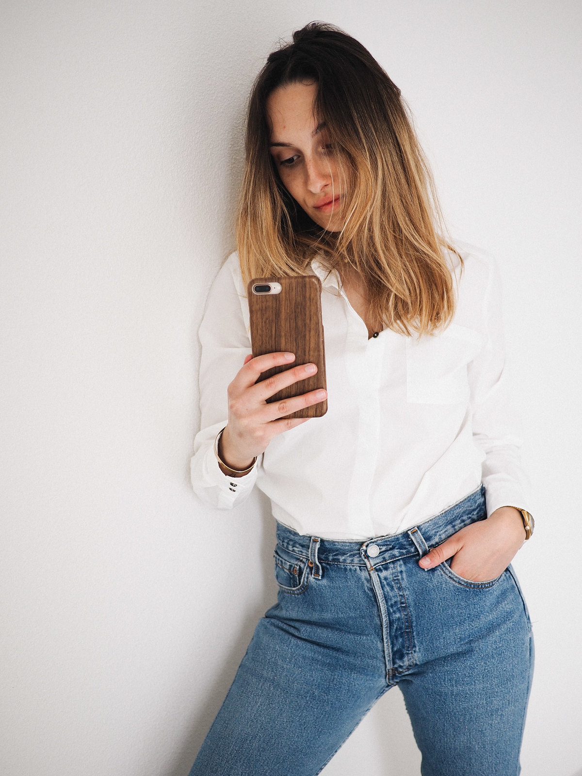 chemise-ekyog-1.jpg