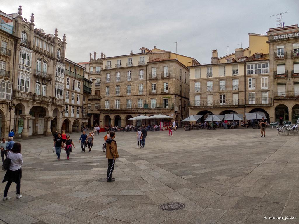 31.- CPIS - 5ª etapa (Allariz-Ourense) (244)