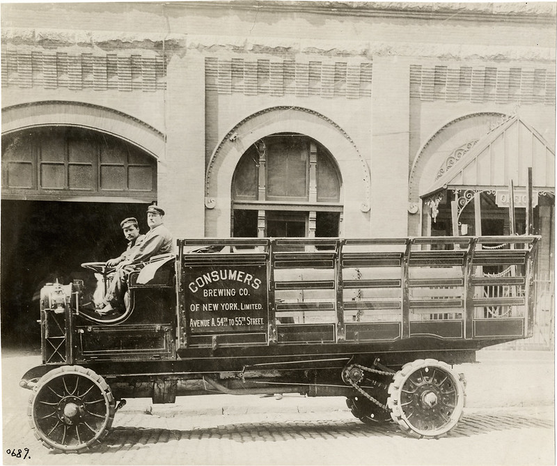 consumers-brewing-truck-1910