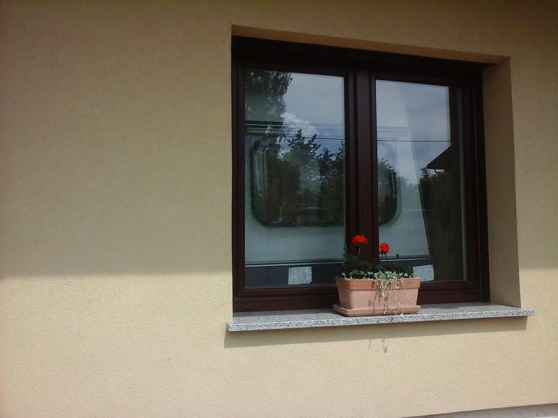 Fenêtre sur fenêtre sur cour