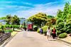 Photo:At Ofuna Botanical Garden, Ofuna, Kamakura : 神奈川県立フラワーセンター大船植物園 By Dakiny