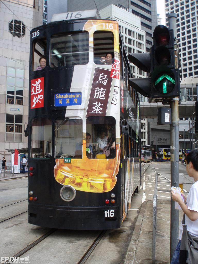 02-citybus