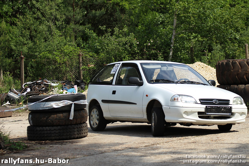 RallyFans.hu-12739
