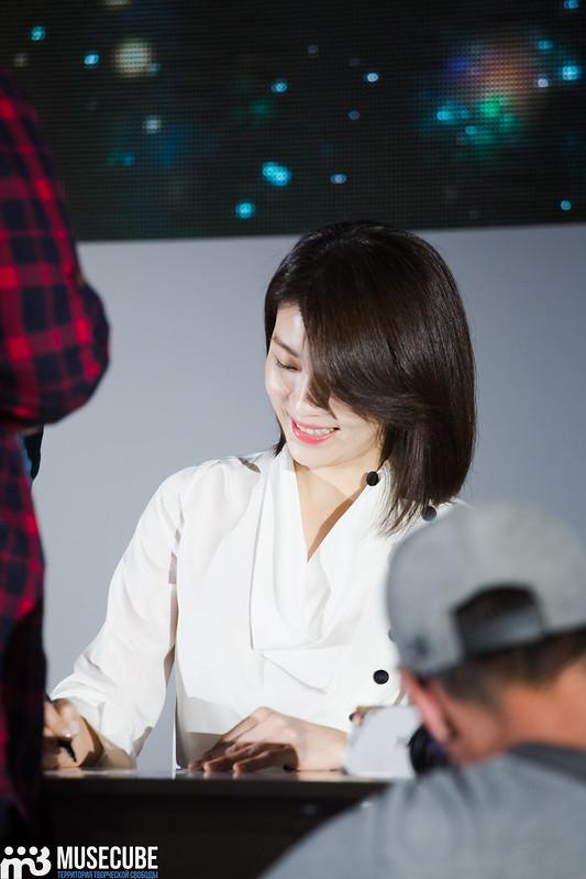 Ha_Ji_Won_kbee_2018_012