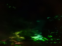 Approximating Aurora Australis