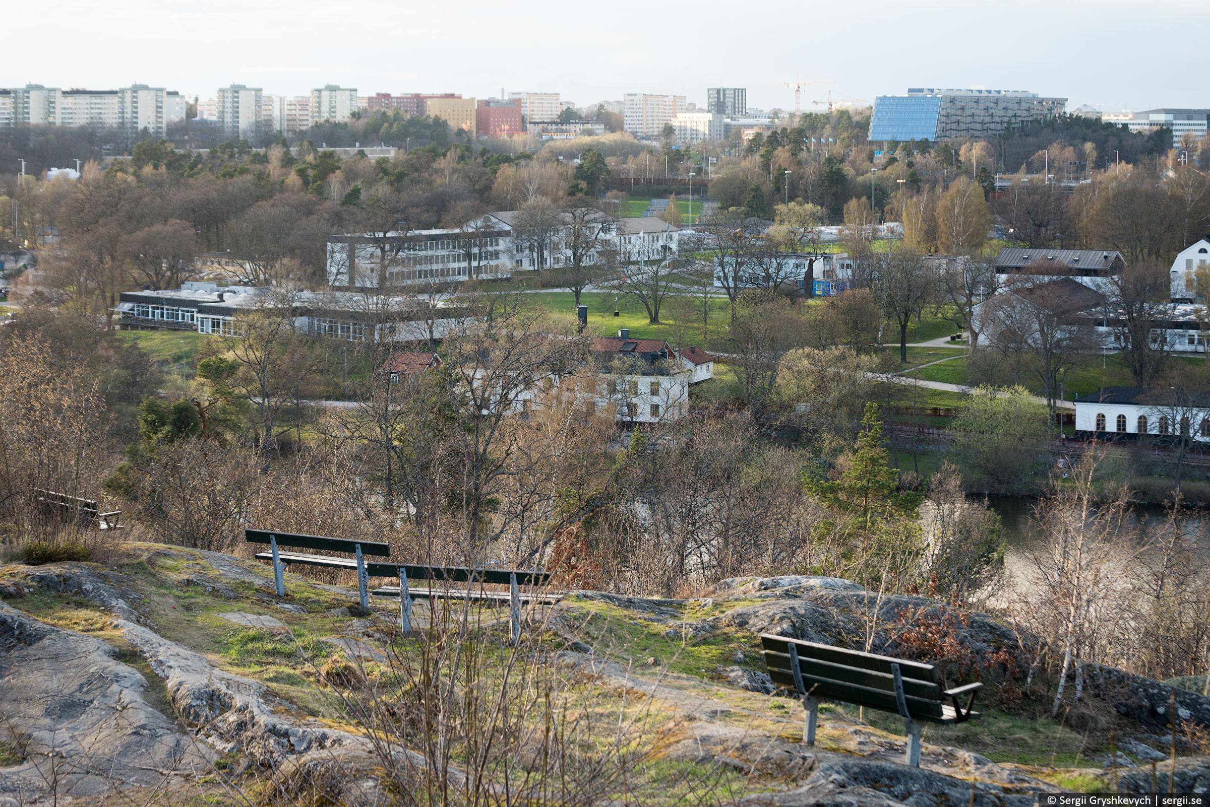 stockholm-sweden-solyanka-10-56