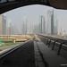 Burj Khalifa, Dubai, United Arab Emirates by Neil Holden