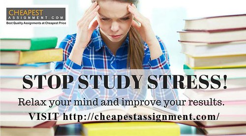 Best College Essay Writing Service in London