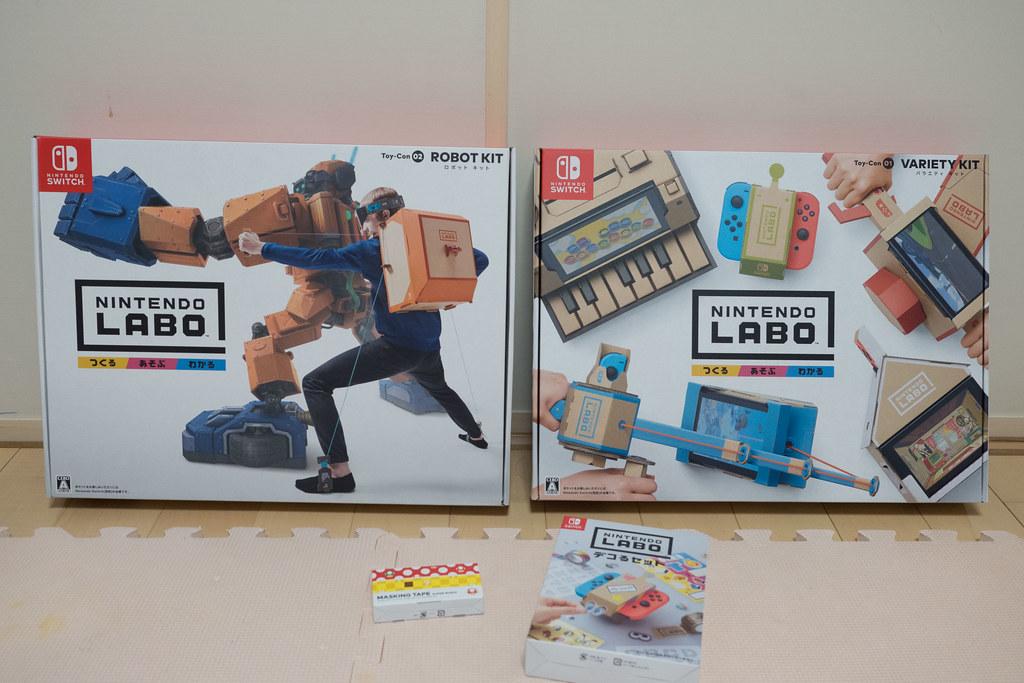 Nintendo_Labo-1