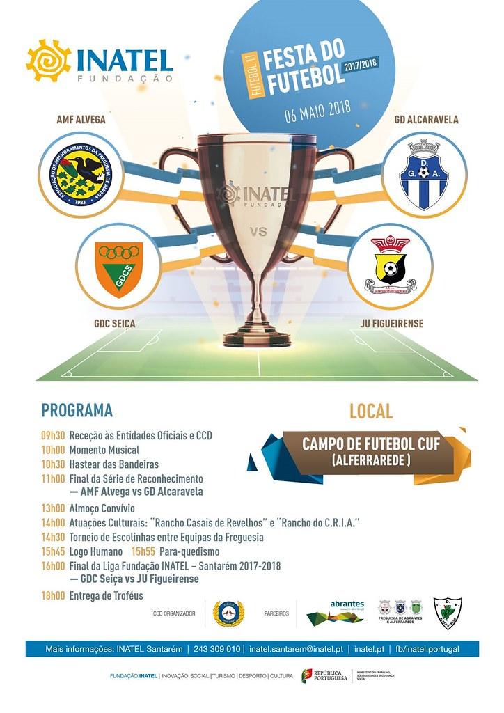 Cartaz_Liga_Futebol_Santarem_2018