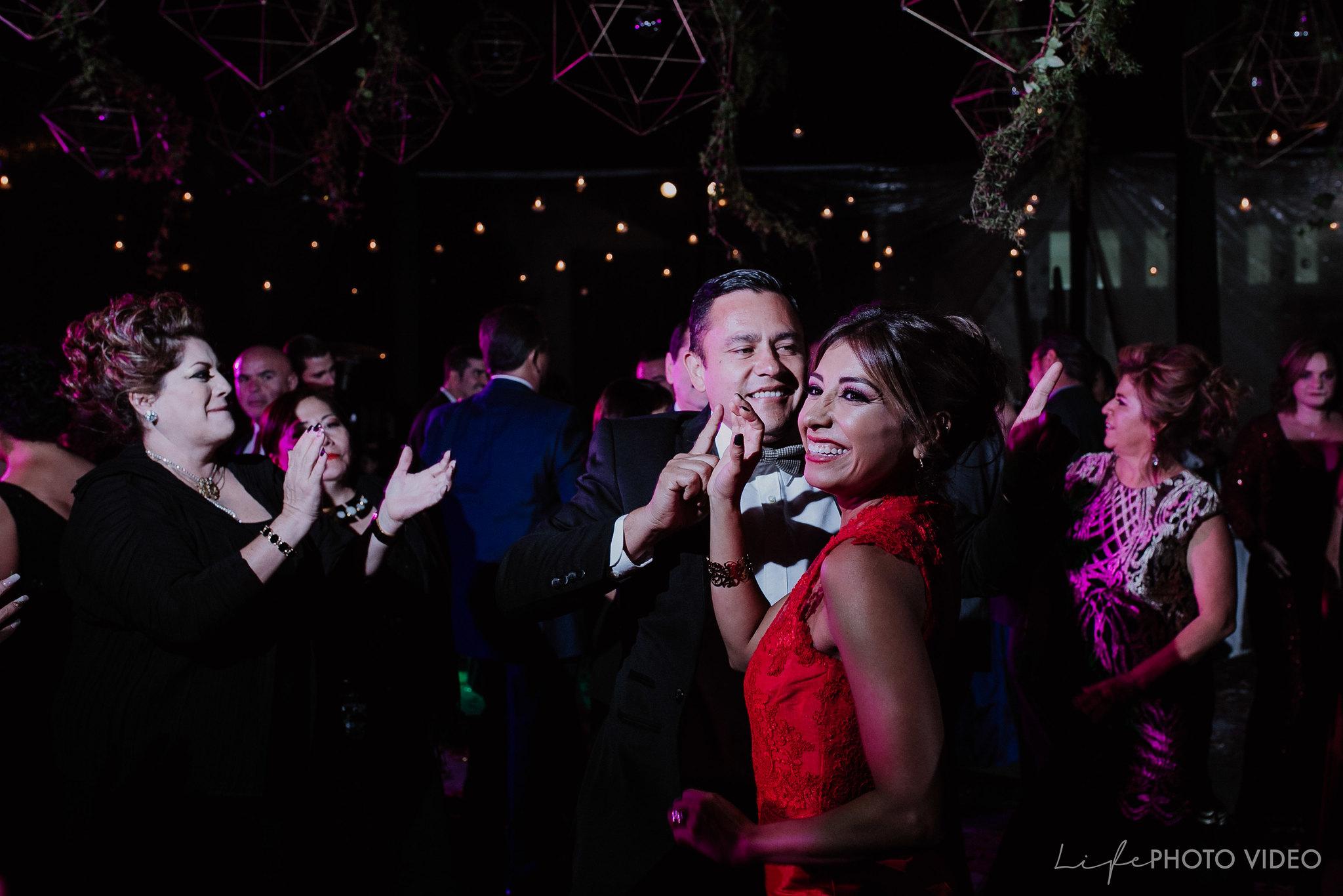 Guanajuato_wedding_photographer_0109