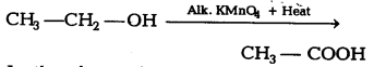ncert-solutions-for-class-10-science-chapter-4-carbon-and-its-compounds-9