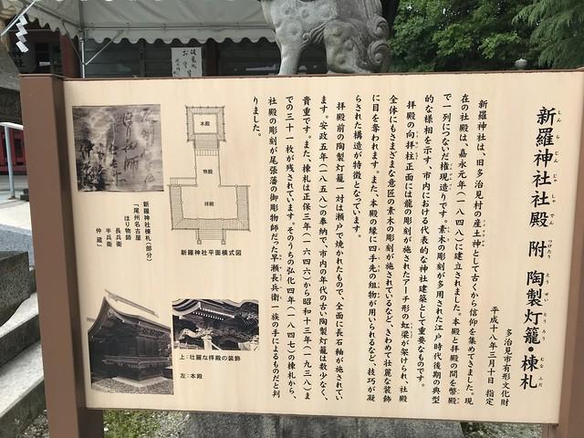 西ヶ原遊廓