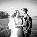 The Old Lodge Stroud, Sarah Elvin Photography 17