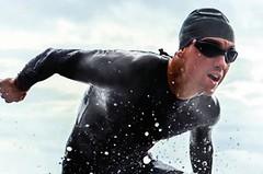 TEST: Sporttestery na triatlon? Hodně chytrá elektronika!