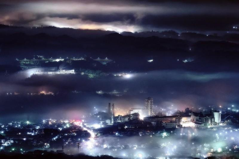 20180514-chichibu-unkai