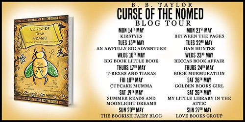 Curse of the Nomed Banner1