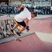 2018-05-19 Torneo Skate Gauekoak 81 BC