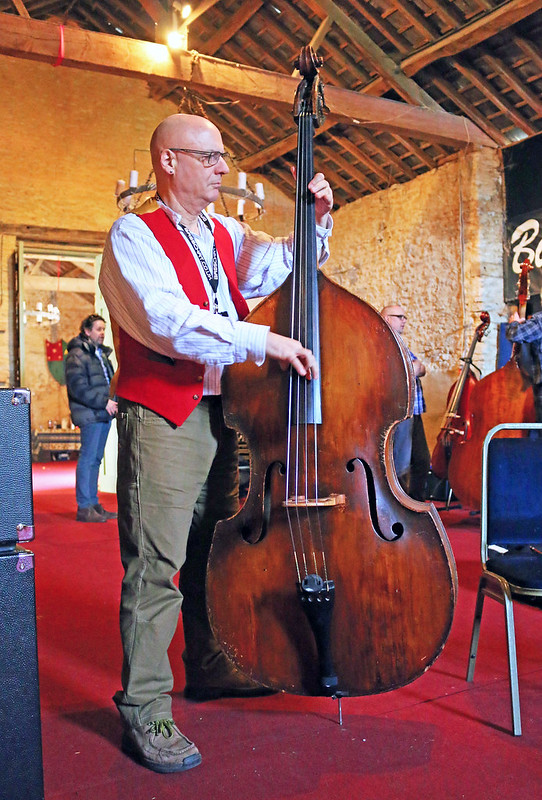 Double Bass Bash (29)